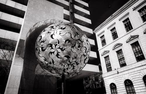 Central Bank #3